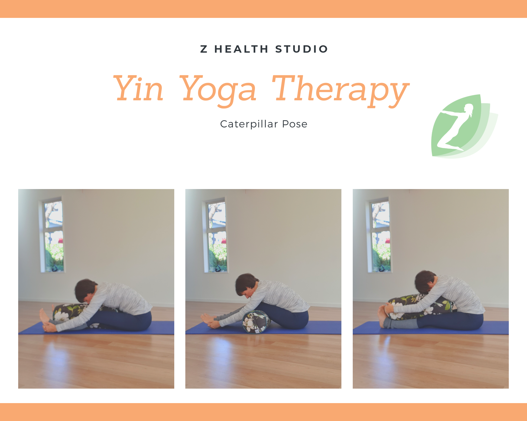 Pathway to Yoga